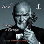 Bach Fontanarosa