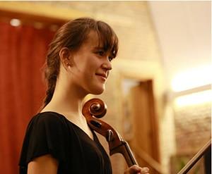 Aline Masset