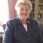 Erna Metdepenninghen