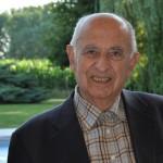 Frans C. Lemaire