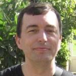 Bernard Postiau