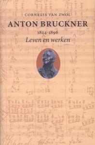 Van Zwol