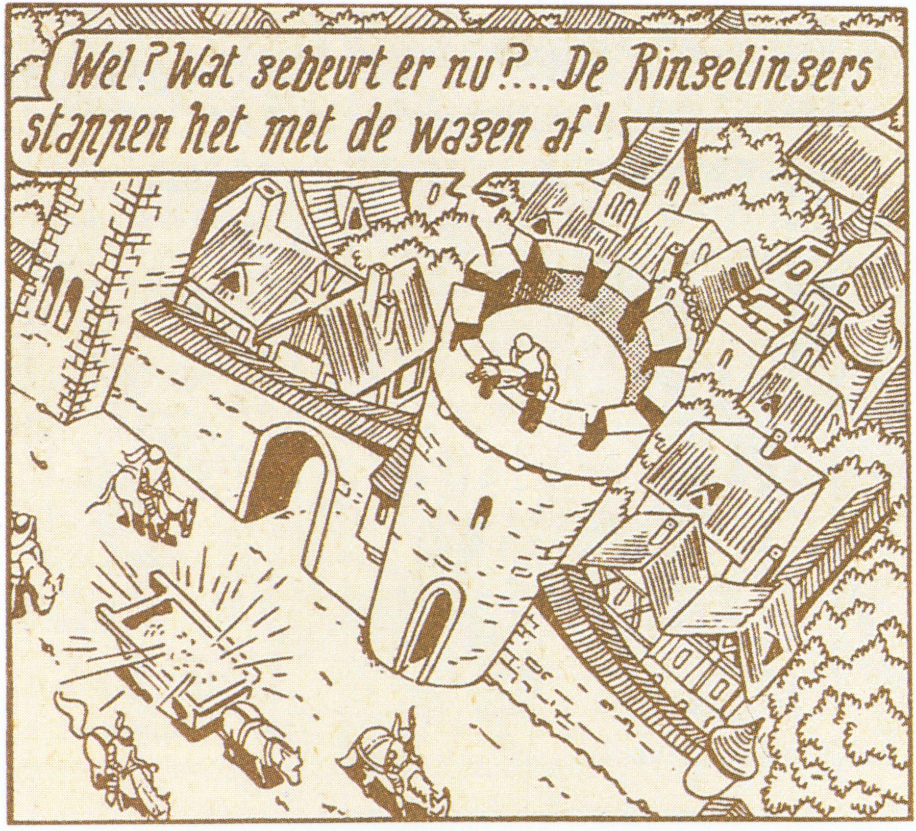 2013.02-WagnerVandersteenBIS5