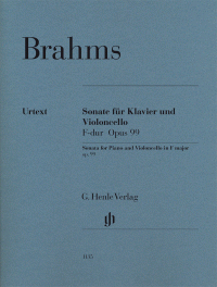 BRAHMS_Vlc