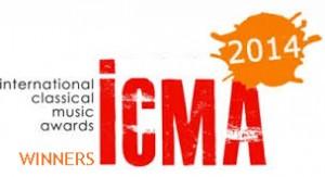 ICMA_Winner