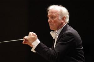 Gerd-Albrecht-c-YNSO-i
