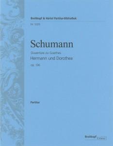 Schumann Hermann