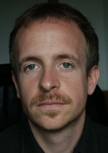 Joachim Thôme