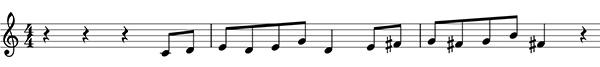 Schumann_Ex_12-1