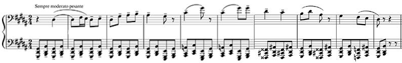 4.-BYDLO