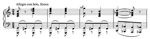 9_CABANE-D