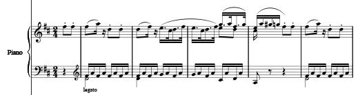 Piano Concerto 26