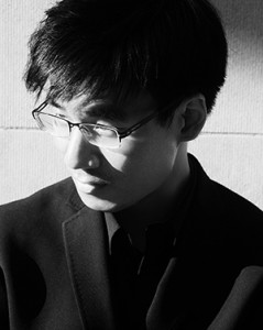 Evan Wong