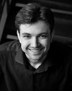 Denis Zhdanov