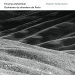 Schumann Zehetmair