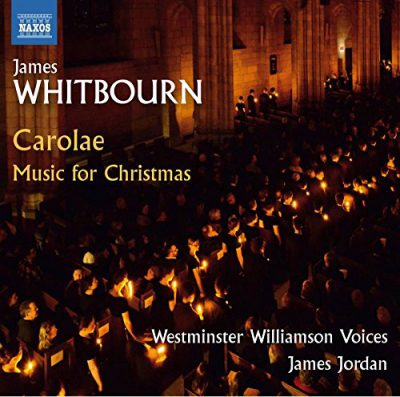 Whitbourn