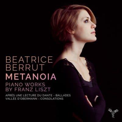 Liszt, Berrut, Aparté