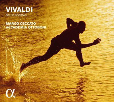 Ceccado, Vivaldi