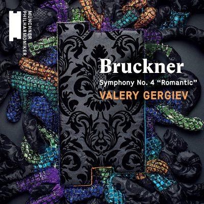 Bruckner Gergiev