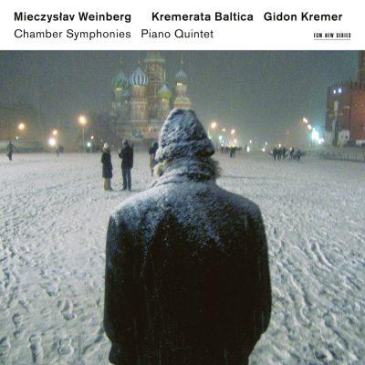 Weinberg Kremer