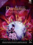 Dardanus Rameau