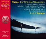 Der Ring Wagner