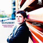 Schubert Perianes