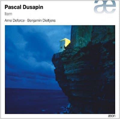 Dusapin