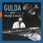Mozart Gulda