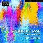 Roger-Ducasse