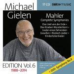 Mahler Gielen