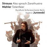 Jurowski