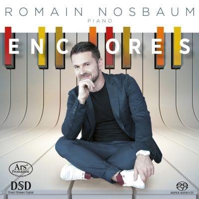 Nosbaum