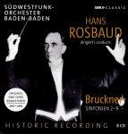 Bruckner Rosbaud