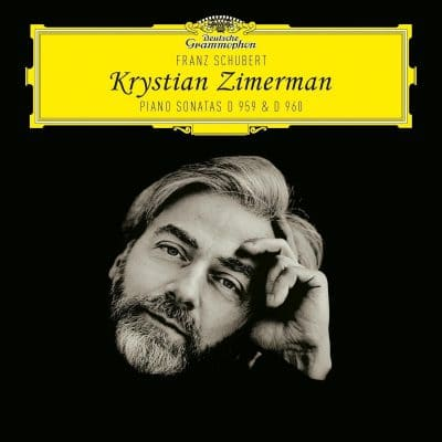 Zimerman