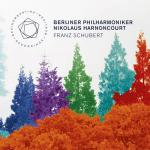 Schubert Harnoncourt