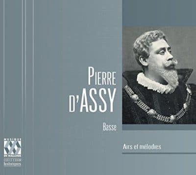 d'Assy