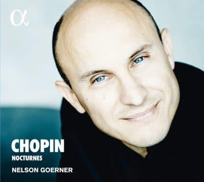 Chopin Goerner