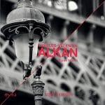 Alkan Favorin