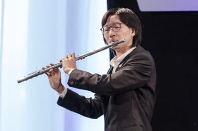 Yuan-Yu