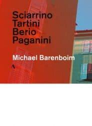Michel Barenboim