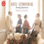 Quatuor Joachim