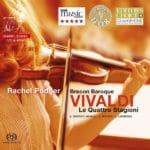 Vivaldi Podger
