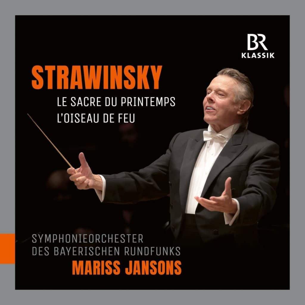 [PP]-23III-Jansons-Apkalna+BRSO-Berlioz-Poulenc-Stravinski Stravinsky-Jansons-1024x1024