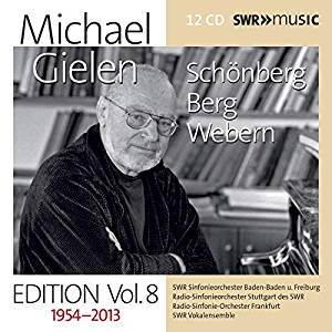 Playlist (140) - Page 11 Gielen
