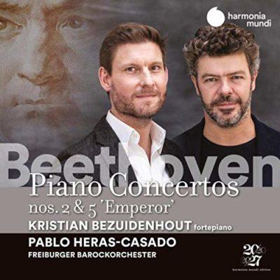 Beethoven sur instruments d'époque Pablo-Heras-Casado-400x400